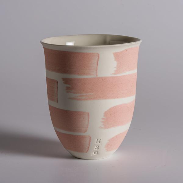 Mug MSG Céramique