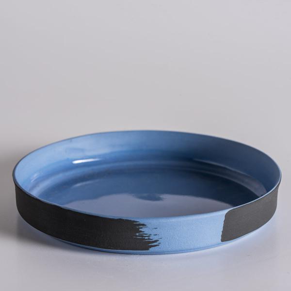 Sous-tasse MSG Céramique