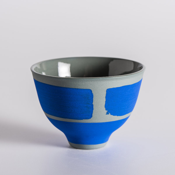 Tasse expresso MSG Céramique