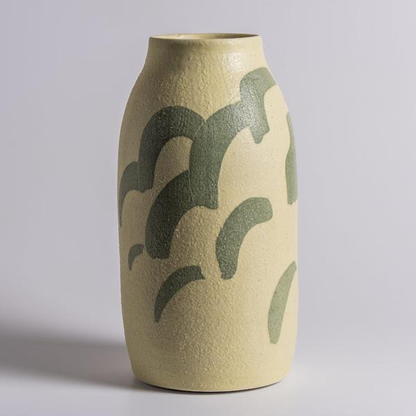 Vase Julia Huteau
