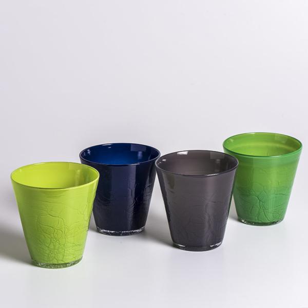 Verres Lova Made in Glass
