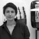 Lise Gonthier Sculpteur sur verre
